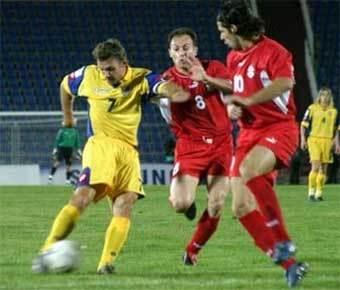 футбол таджикистана
